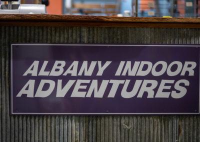 Albany Ind Adv - Steve-14