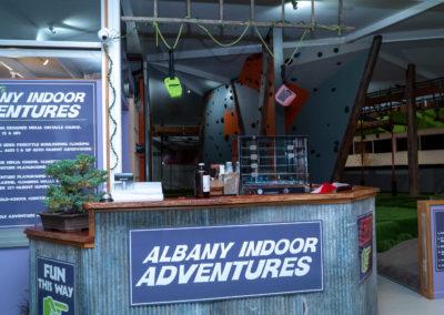 Albany Ind Adv - Steve-91